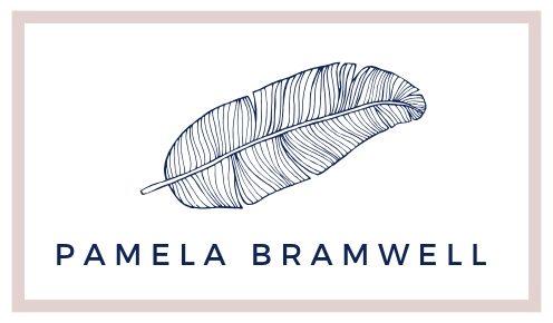 Pamela Bramwell